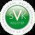 SVK-Register